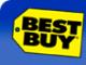 bestbuy.com.feed