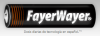 fayerwayer.com