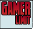 gamerlimit.com