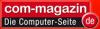 com-magazin.de