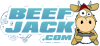 beefjack.com