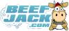 beefjack.com