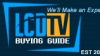 lcdtvbuyingguide.com