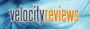 velocityreviews.com