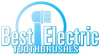bestelectrictoothbrushesuk.co.uk