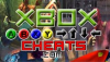 xboxcheats.com
