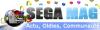 sega-mag.com