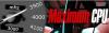 maximumcpu.net