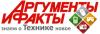 aif.ru