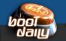 bootdaily.com