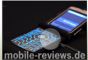 mobile-reviews.de