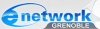e-network.fr