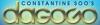 dagogo.com