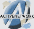activewin.com