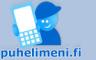 puhelimeni.fi