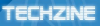 techzine.com.br