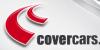 covercars.com