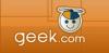 geek.com