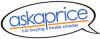 askaprice.com