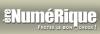 erenumerique.fr