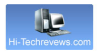 hi-techreviews