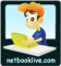 netbooklive.net