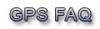 gpsfaq.com