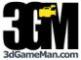 3dgameman.com