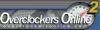 overclockers online