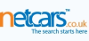 netcars.co.uk