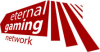 eternalgaming.com