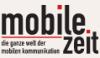 mobilezeit.de
