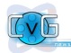 cvgames.com