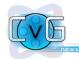 cvgames.com