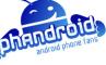 phandroid.com