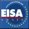 eisa.eu