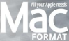 macformat.co.uk