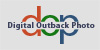 outbackphoto.com