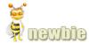 newbie.org