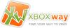 xboxway.com