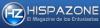 hispazone.com