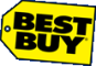 bestbuy.ca