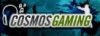 cosmosgaming.com