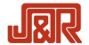 jr.com