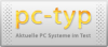 pc-typ.de