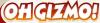 ohgizmo.com