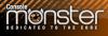 consolemonster.com