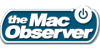 macobserver.com