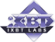 ixbtlabs.com