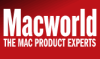 macworld.com